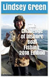 Link to The Challenge of Boat Fishing 2018 Edition